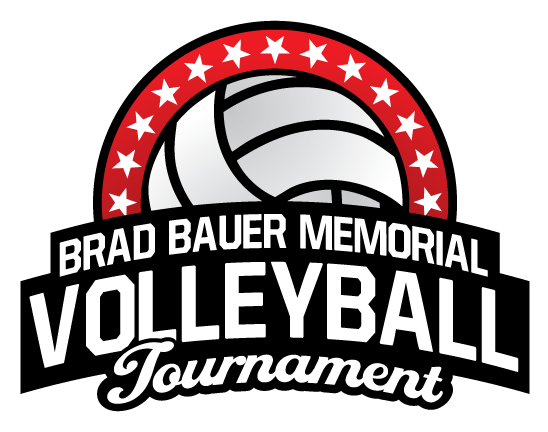Brad Bauer Memorial Volleyball Tournament