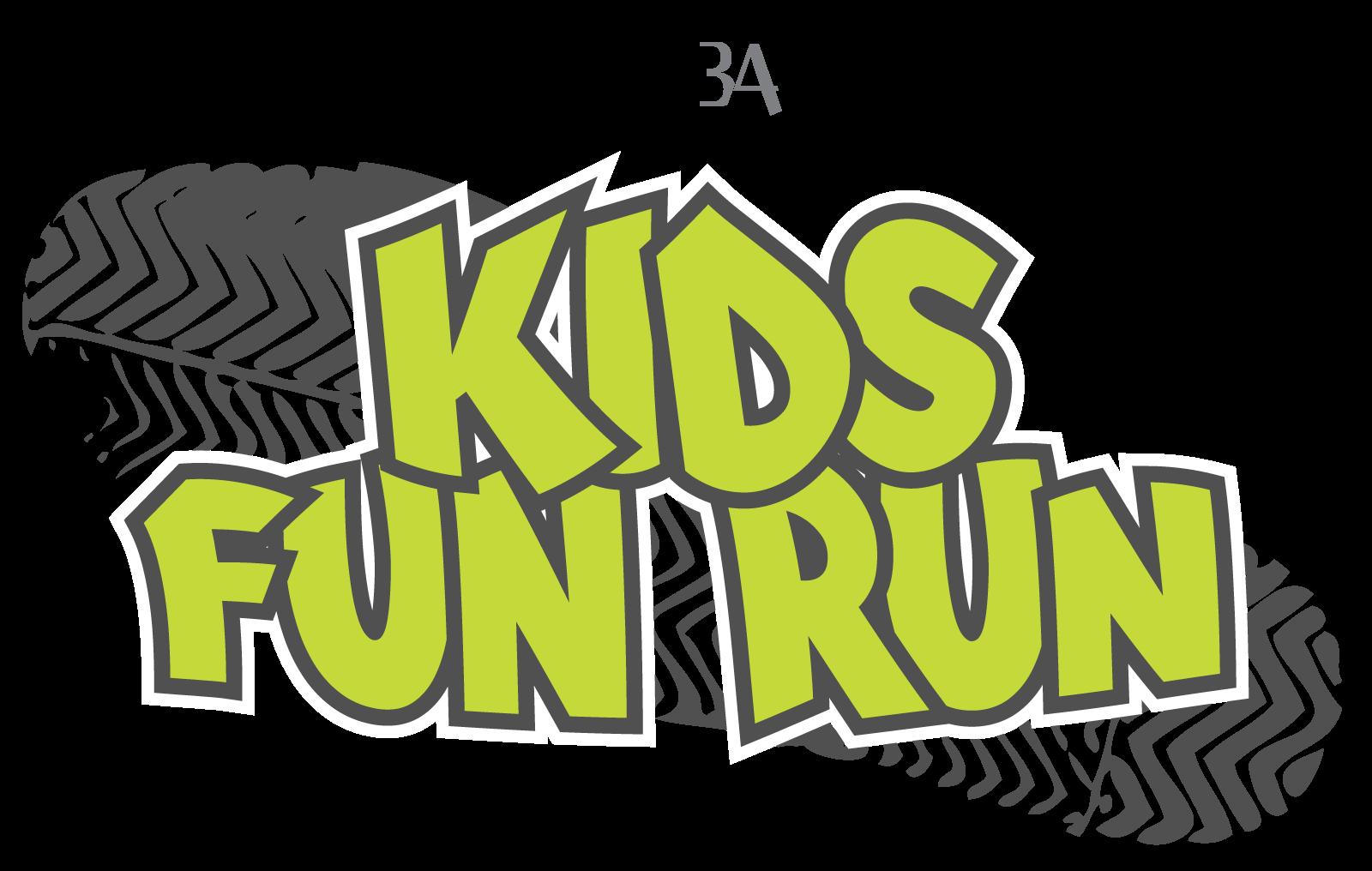 Brad Bauer Memorial Kids Fun Run